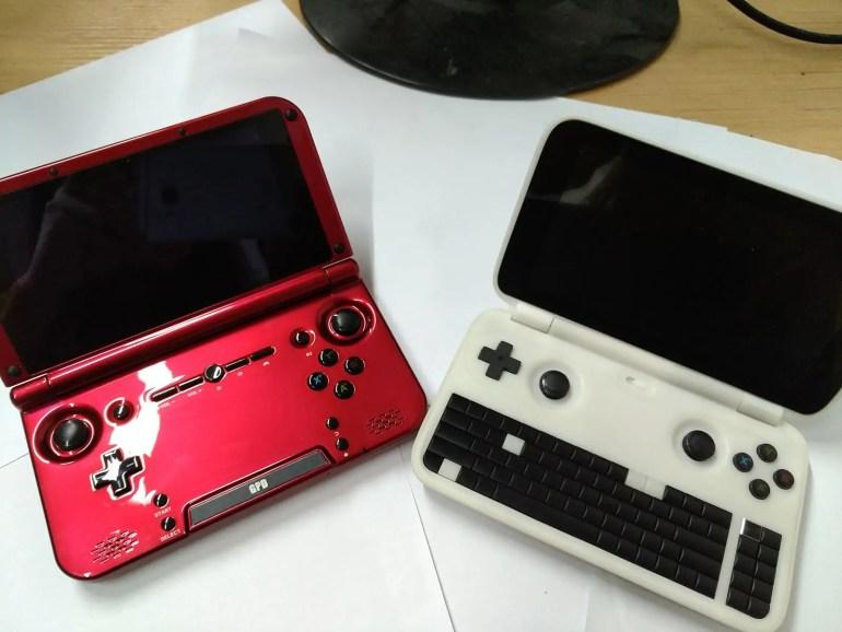 gdp-win-handheld-game-cad-pc-prototype-03