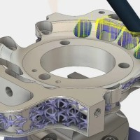 Autodesk Consolidates Fusion 360 Tiers