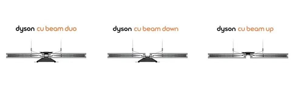 dyson-cu-beam-led-light-05