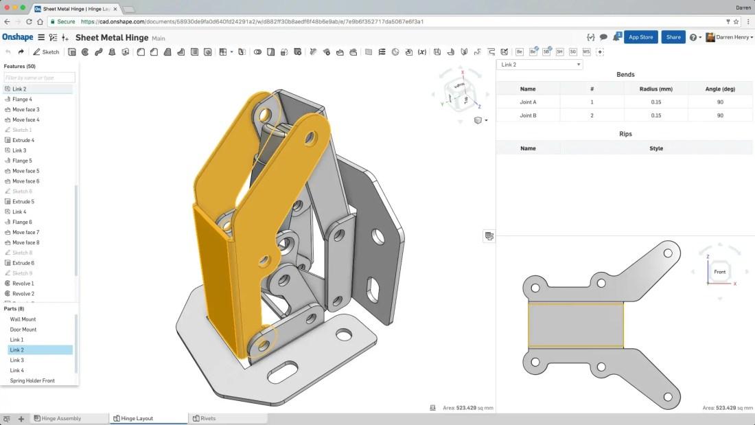 onshape-simultaneous-sheet-metal-design-01