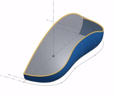onshape-whats-new-features-1705-00
