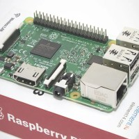 The Complete Raspberry Pi 3 Training Bundle (91% Off)