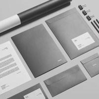 Fiverr Introduces 'Fiverr Pro' Platform for High-Caliber Design Talent