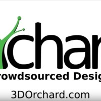3D Orchard is a New, Free Website that Lets Makers Share and Create 3D Models