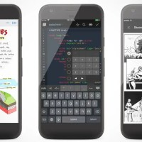 App Smack 51.17:  GoodNotes, Coda, Android Auto, and More…