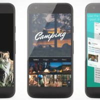App Smack 52.17:  Focos, Linky, Detour, Hitlist, and More…
