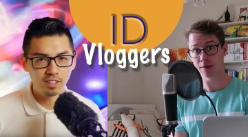 SkillCoach | Two Fledgling Industrial Designers Vlog Their Way To Success