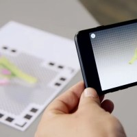 3D Scan and Print Objects with the Qlone Mobile App