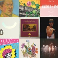 SolidSmack Radio | Part Lines From Paradise – Spring 2018 Edition (Powered by Spotify)