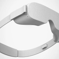 Apple Reportedly Working on a Wireless <br>AR/VR Headset Set for 2020