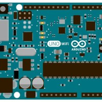 Pay What You Want for This 10-Course Arduino Super Bundle