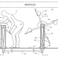 Is Your Awesome Design Patented? (And Tips to Patent It Faster)