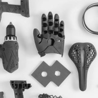 The 4th Dimension: Formlabs, Lasers, and the Next Frontier in 3D Printing [Exclusive Interview]