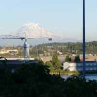 Where to Meet Other HW Nerds in Seattle-Tacoma