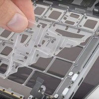 How Much Abuse Can the 2018 MacBook Pro Keyboard Handle? These Guys Found Out.