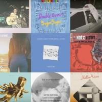 SolidSmack Radio | The Split Halves (Powered by Spotify)