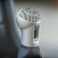 HP Announces New Metal Jet Commercial 3D Printing Platform