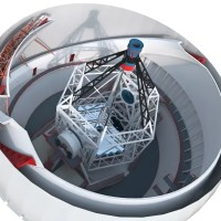 Here Are the Top Features for SOLIDWORKS 2019