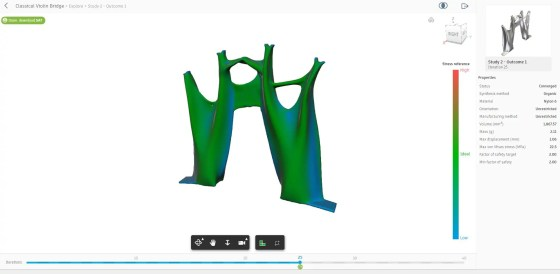 autodesk generative design example