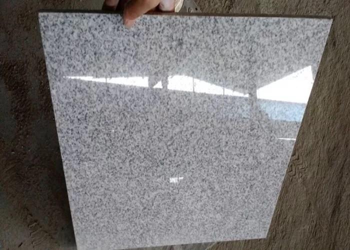 outdoor granite tiles light grey hard