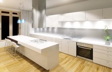 Quartz Countertops Solid Surface CounterTops Kitchen