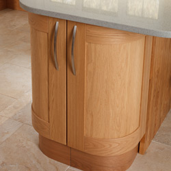 September 2015 Archives Solid Wood Kitchen Cabinets