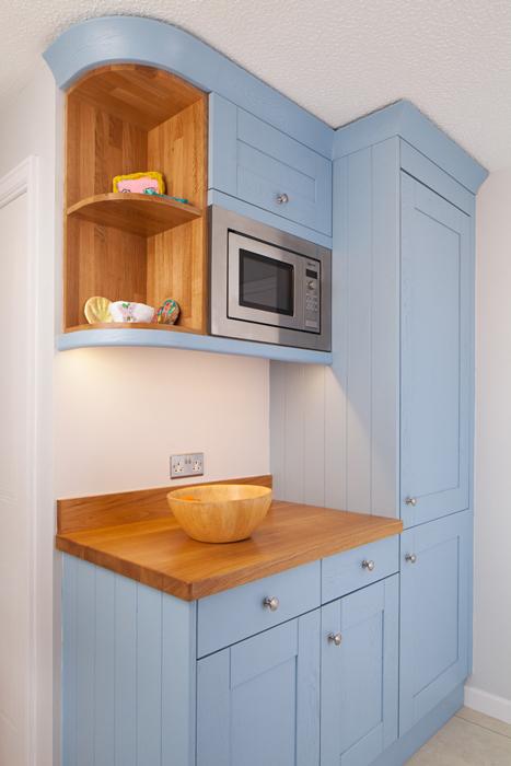 Online Kitchen Design Services