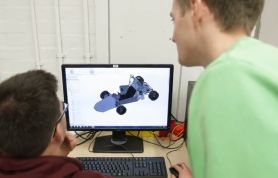 SOLIDWORKS for Students | SOLIDWORKS