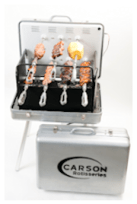 Descripción: https://i2.wp.com/www.solidworks.com/sw/images/content/Other/carson_grill_w_food-5544-web.png?resize=137%2C204