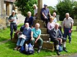 Church Ramblers