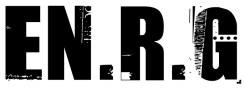 EN_R_G-logo
