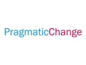NEWS: Launch of PragmaticChange