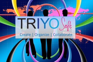 New Product: Triyo project collaboration software