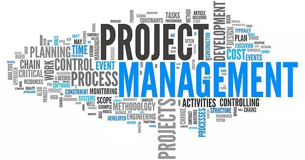 How to manage an international project team