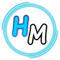 HikiMusic Logo