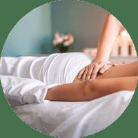 services-massage