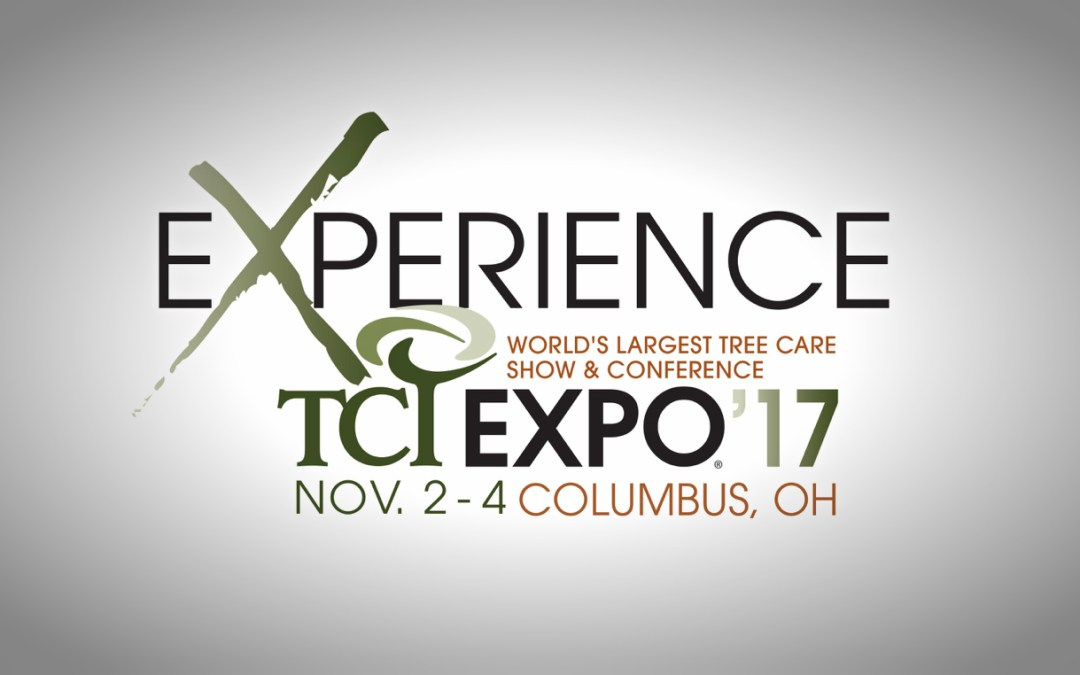 tciexpo2017-solivent