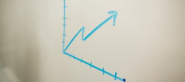 The science of sales forecasting – because cash is king