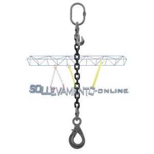 tiranti-catena-gancio-self-locking-e-accorciatore-un-braccio-grado-100