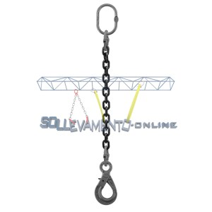 tiranti-catena-gancio-self-locking-un-braccio-grado-100