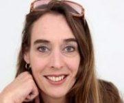 Arianne Fennema