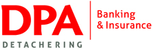 DPA Banking & Insurance