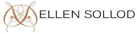 Sollod Studio logo