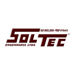SolTec