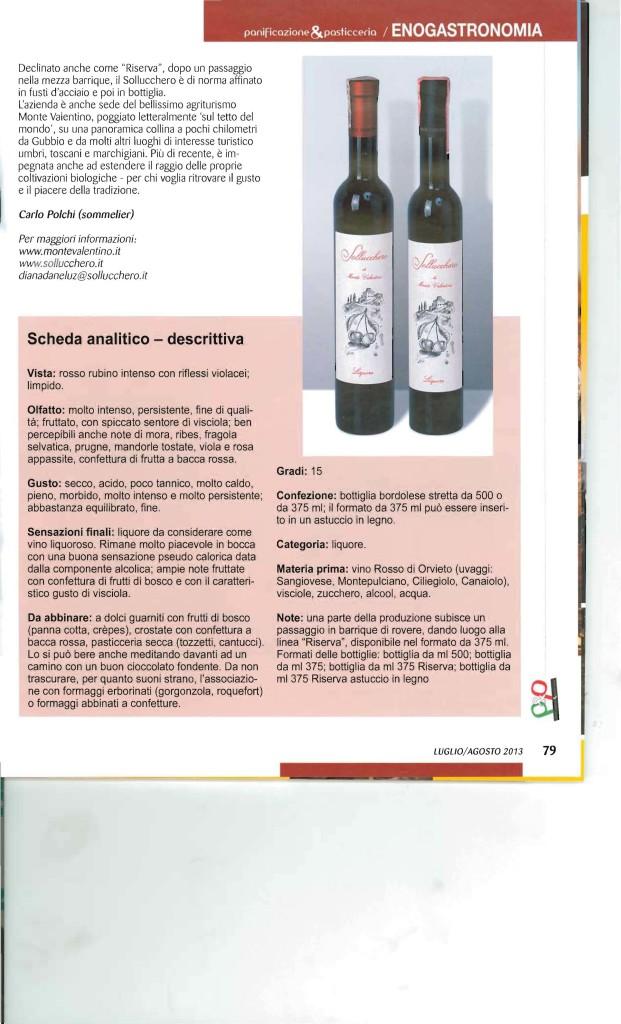 Panificazione & Pasticceria - LUGLIO-AGOSTO 2013 pagg. 78-79_Pagina_2