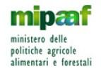 logo_mipaaf_nuovo