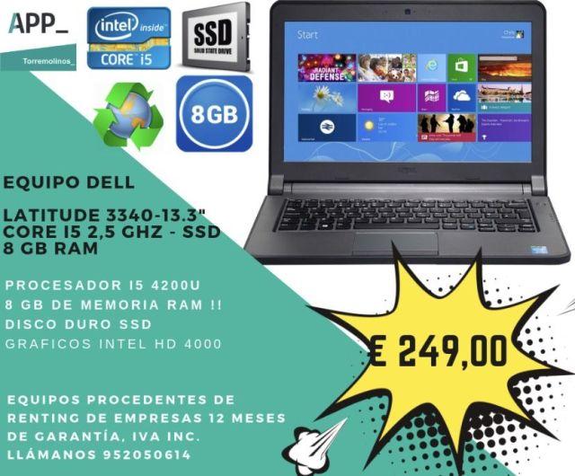 Informática Torremolinos