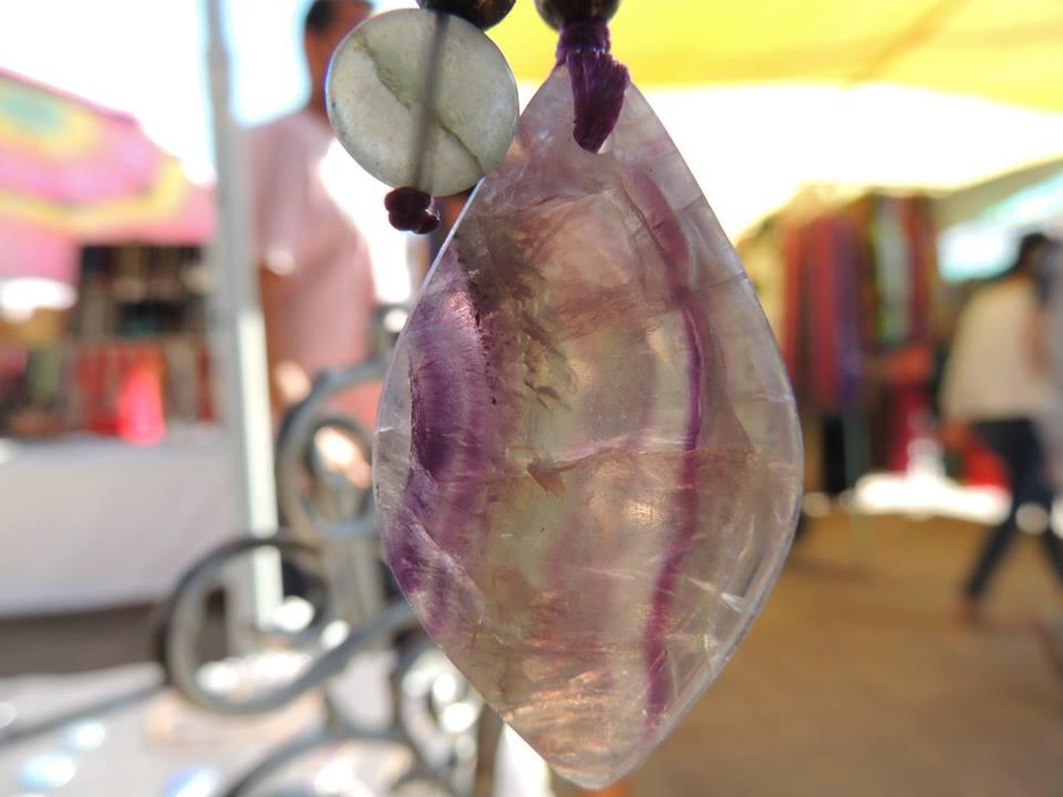La Penita de Jaltemba Market by Eduardo RaUda Montiell