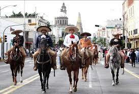 mariachi 3