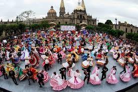 mariachi 7